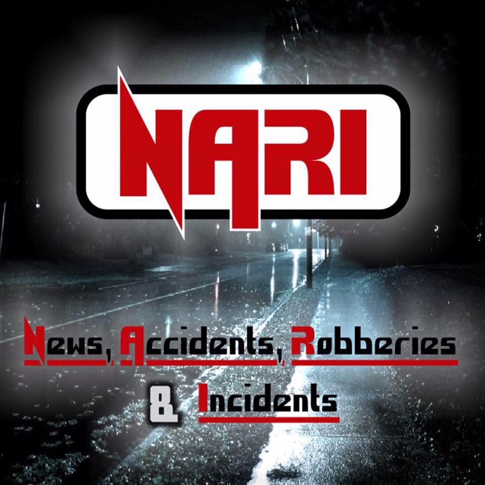 nari_app